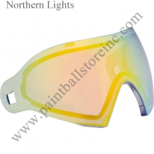 dye_i4_thermal_lens_northern-lights[1]